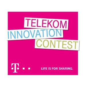 telekompreis@2x