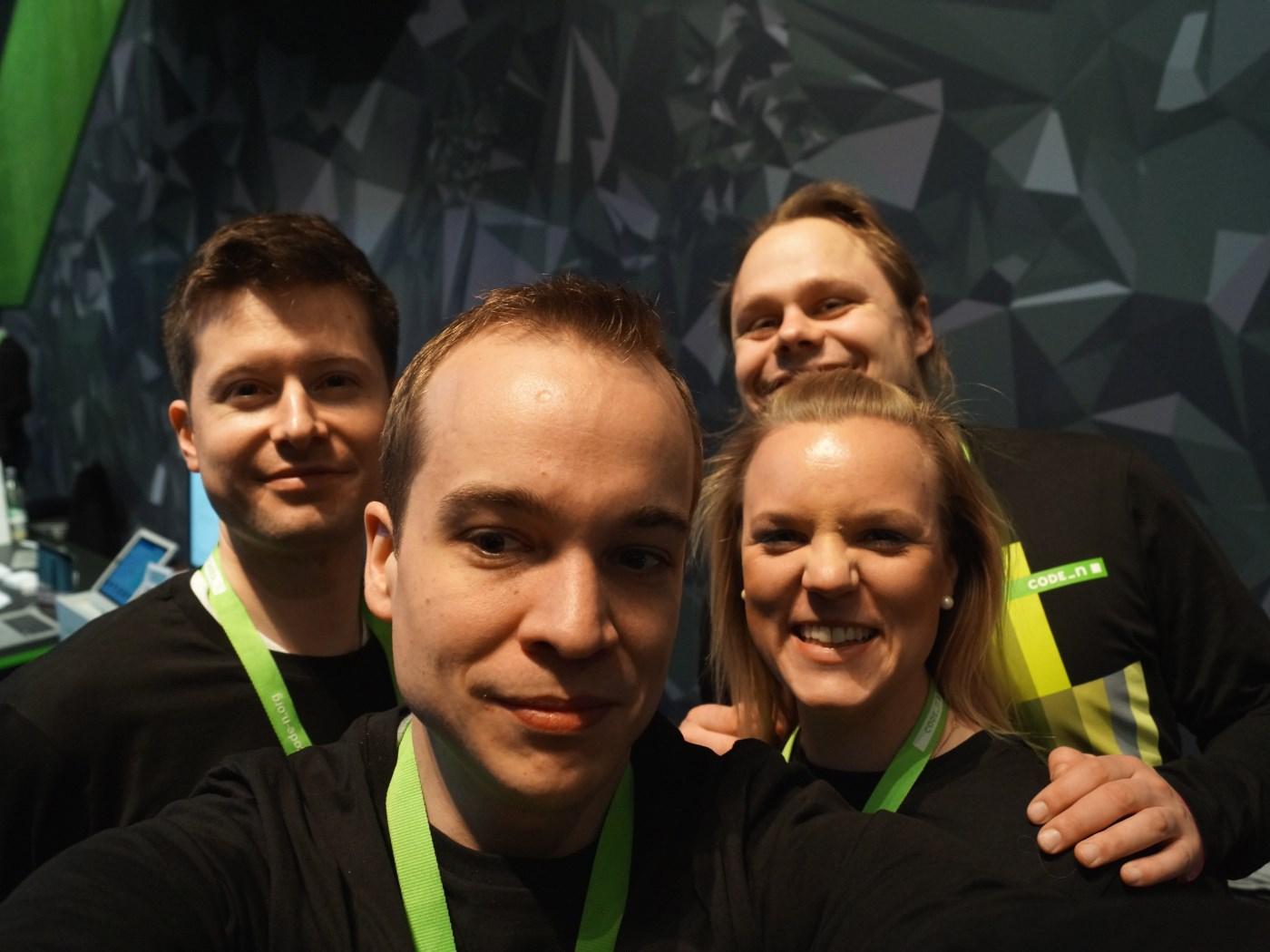 team-3
